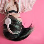 勉強中に音楽を聞くと集中できる?メリットとデメリット