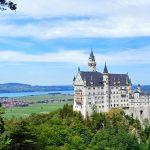 医学部の第二外国語はドイツ語にすべき?